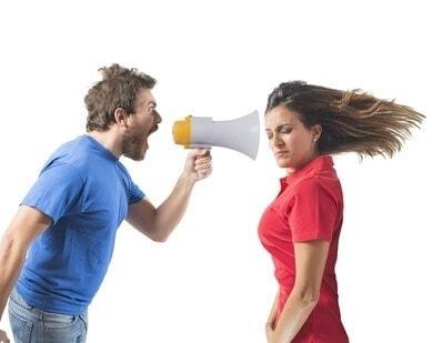 Mieux communiquer en couple