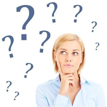 Question sur la thérapie comportementale