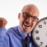 Comment dégager du temps pour faire ce que l'on aime