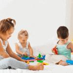 Comment apprendre à un enfant l'autodiscipline ?