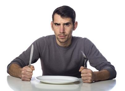 Comment perdre des kilos sans régime ?