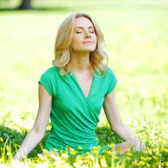 Comment la méditation pleine conscience peut changer votre vie ?