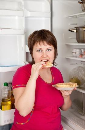 Mieux comprendre la boulimie et en sortir !