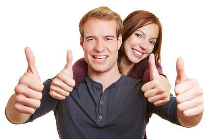 Comment mieux communiquer en couple