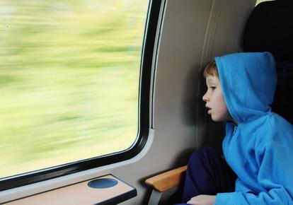 Comment les autistes nous perçoivent ?