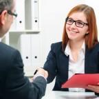 Comment obtenir ce que l'on veut de son patron ?