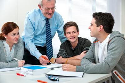 Comment mieux communiquer au sein de l'entreprise ?