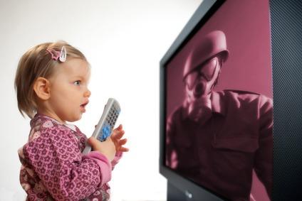 Influence des écrans sur vos enfants