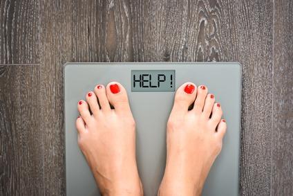 Et si maigrir était une question d'émotions ?
