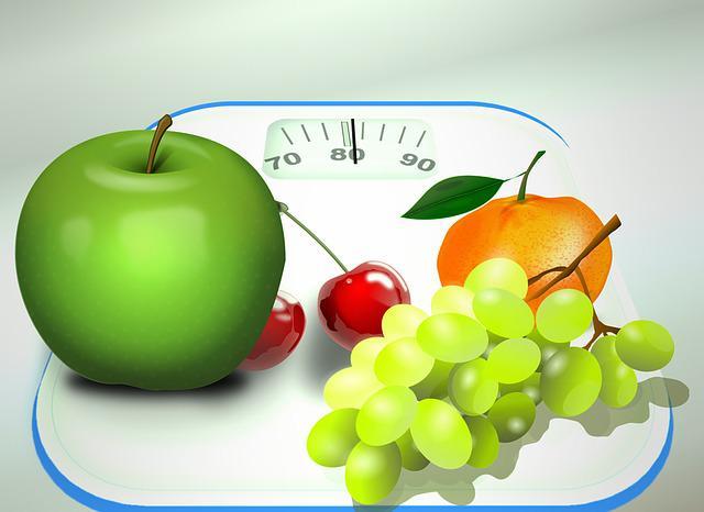 Se-peser-pour-perdre-des-kilo