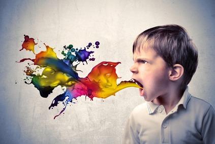 aider votre enfant en cas de harcèlement et d'insultes