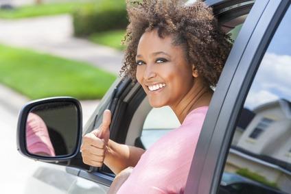 Comment ne plus avoir peur de conduire.