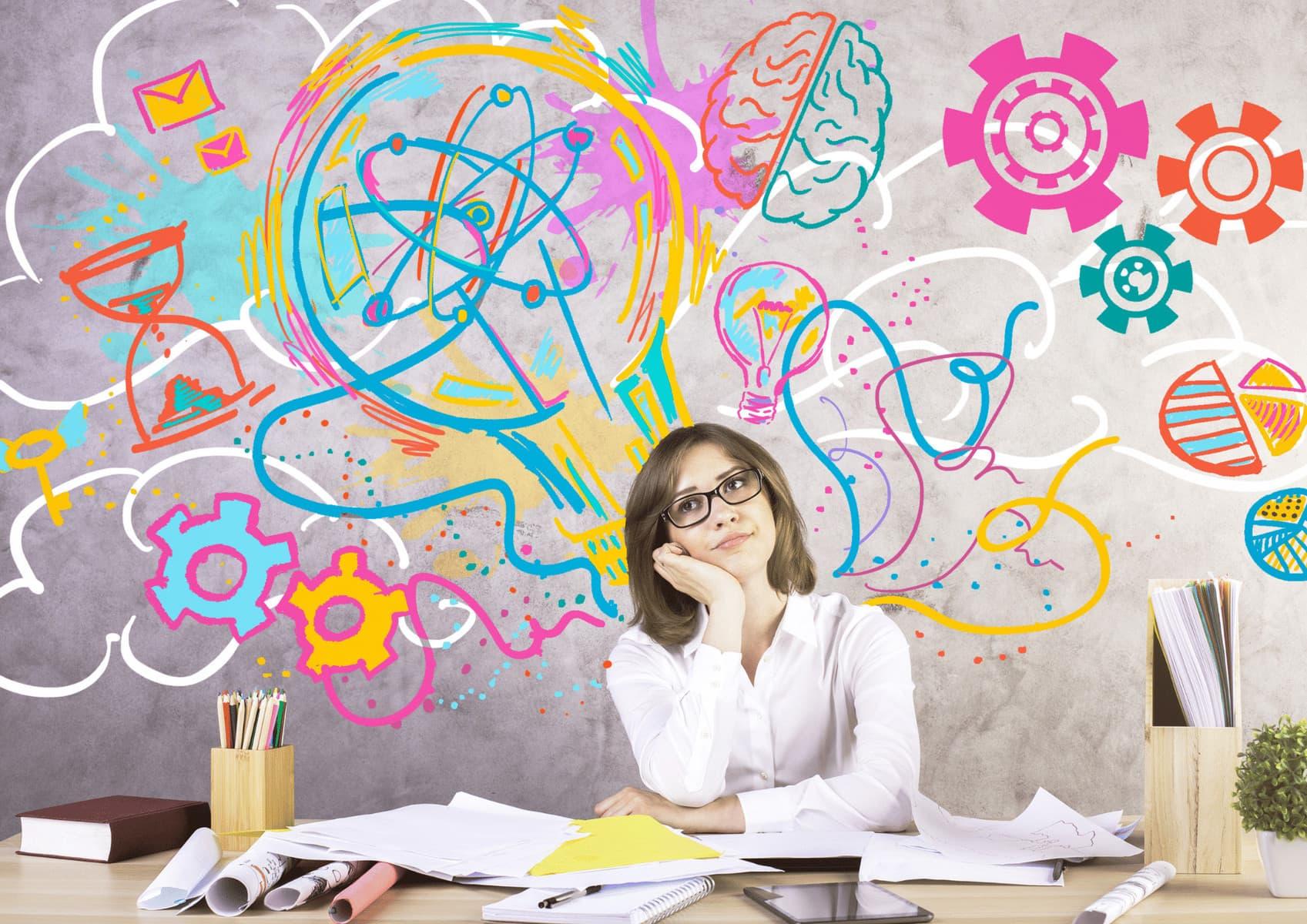 6 idées reçues sur les crises de panique